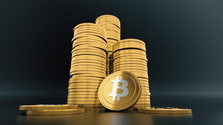 bitcoin, cryptocurrency, virtual